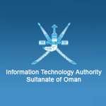 Information Technology Authority
