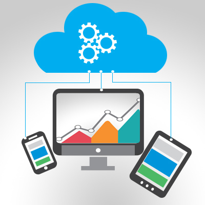 imtac Software Solutions