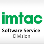 imtac Software Service Division