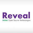 Reaveal - Opens Source